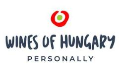 magyarborlogo