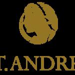 preloader_arany
